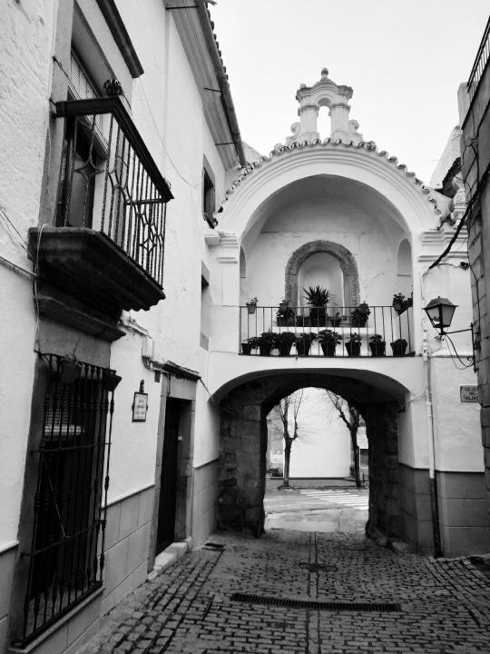 Photo taken by Pablo Cordovilla